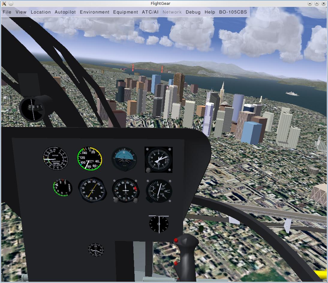 flugzeug spiele online spielen ohne anmeldung